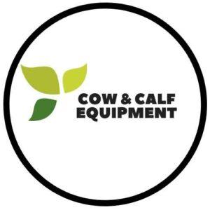 Cow & Calf Equipment