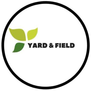 Yard & Field
