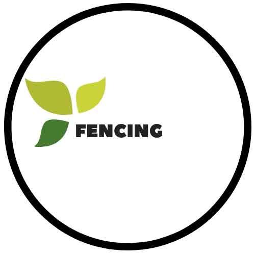 Fencing Equipment