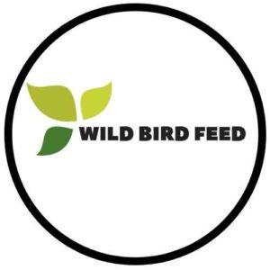 Wild Bird Feed
